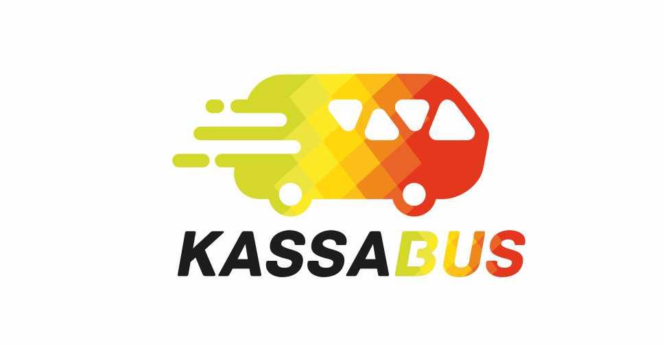 Расписание автобуса Саратов - Шиханы